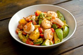 Paleo Diet Cookbook 2015 Nascar Points