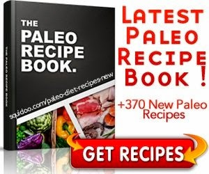 Paleo Recipes With Ground Turkey