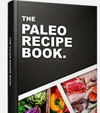 Simple Paleo Chicken Breast Recipes